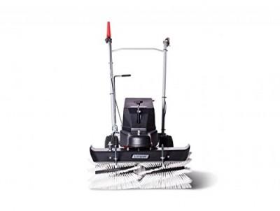4f kehrmaschine limpar akku 24 elektromotor. Black Bedroom Furniture Sets. Home Design Ideas
