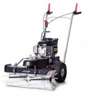 4F Kehrmaschine Limpar 72 Honda GCV Motor