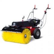 4F Kehrmaschine Limpar 82 Pro B&S Motor