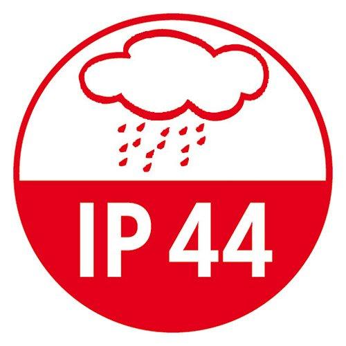 Verlängerungskabel IP 44