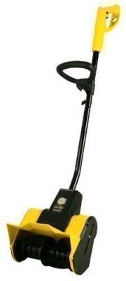 Elektrische Schneefräse Snow Buster ST1300
